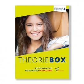 Theoriebox