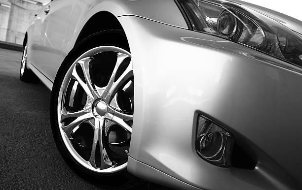 autobedrijf Zeeland